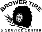 Brower Tire Service Center