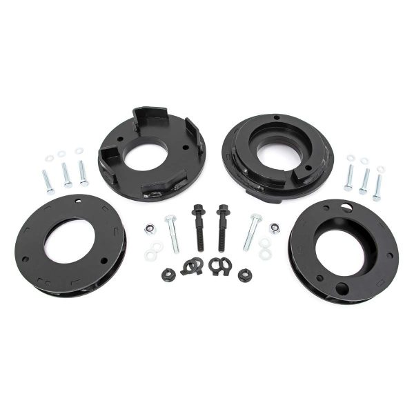 1.5in GMC Suspension Lift (17-20 Acadia 2WD/AWD)