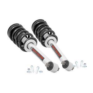 GM 7in Lifted N3 Struts (14-18 1500 PU)