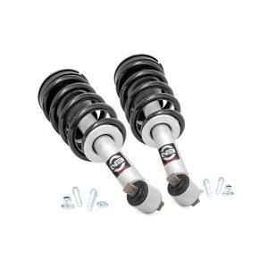 2in GM Strut Leveling Kit (19-20 1500 PU)